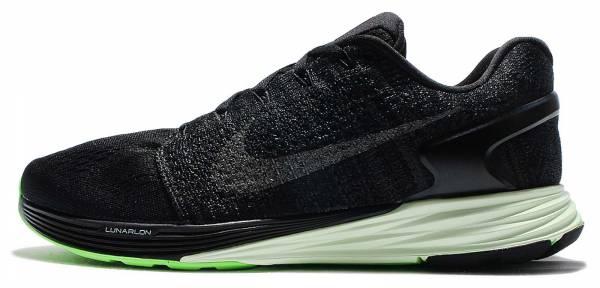 Cheap Nike Lunarestoa 2 Se Size 10