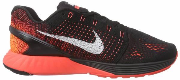 Heel To Toe Drop Nike Lunarglide >> Nike Lunarglide 5 Heel Toe Drop Provincial Archives Of Saskatchewan