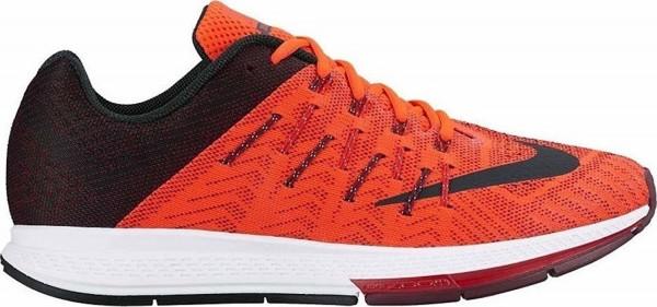 Nike Air Zoom Elite 8 men rood