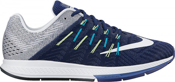 Nike Air Zoom Elite 8 men blue
