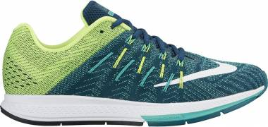 Nike Air Zoom Elite 8 - Blue