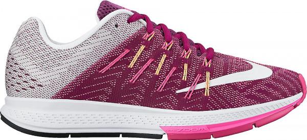 Nike Air Zoom Elite 8 woman pink