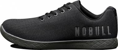 Nobull Trainer nobull-trainer-51c5 Men