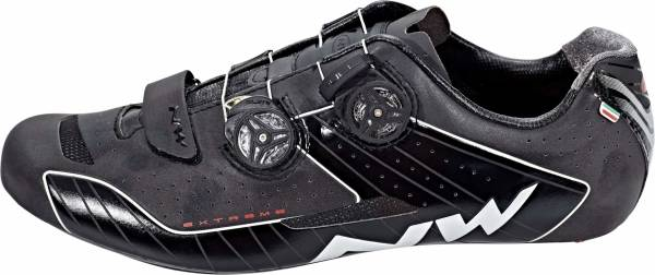 Northwave Extreme - Black