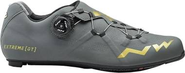 Northwave Extreme GT - Anthracite/Gold (8018103069)