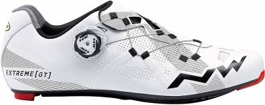 Northwave Extreme GT - White/Black