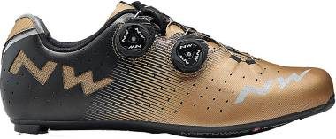 Northwave Revolution - Bronze/Black
