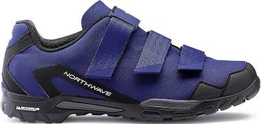 Northwave Outcross 2 - Dark Blue