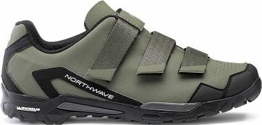 Northwave Outcross 2 - Schwarz (8019303396)