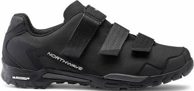 Northwave Outcross 2 - Noir (8019303310)