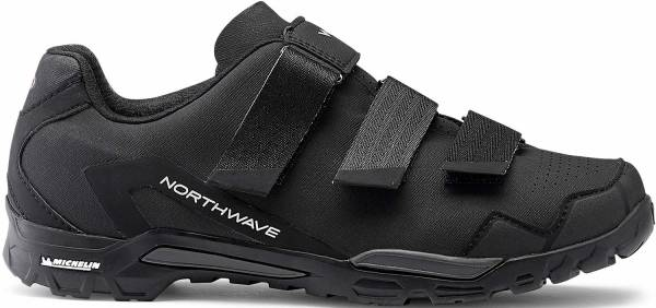 Northwave Outcross 2 - Black