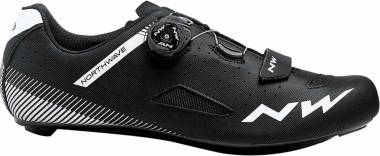 Northwave Core Plus - Black