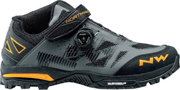 Northwave Enduro Mid - Anthra (8016404189)