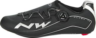 Northwave Flash TH - Black