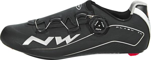 Northwave Flash TH - Black (8017103310)