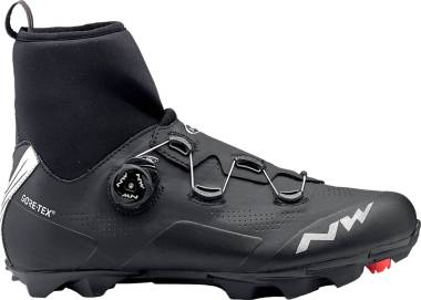Northwave Raptor GTX - Black (8017202410)