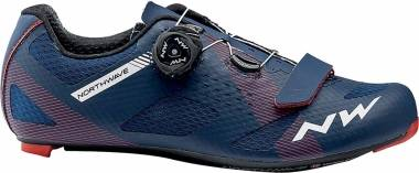 Northwave Storm Carbon - Dark Blue (8019101129)