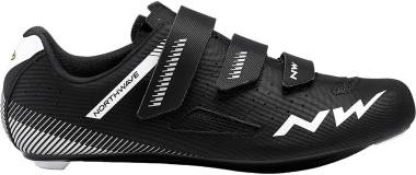 Northwave Core - Black (8019101610)