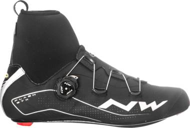 Northwave Flash GTX - Black (8017103210)