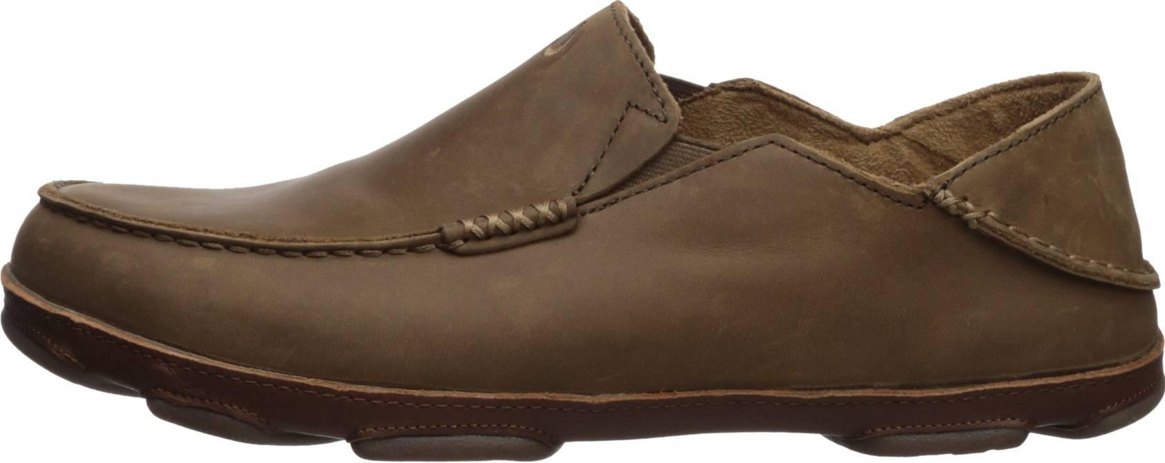 OluKai Walking Shoes (13 Models in