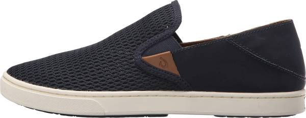 OluKai Pehuea - Trench Blue/Trench Blue (20271416)