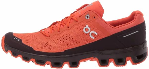 on cloud running shoes for men
