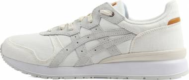 Onitsuka Tiger Ally - White (D716N0101)
