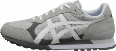 Onitsuka Tiger Colorado Eighty-Five - Beige and White