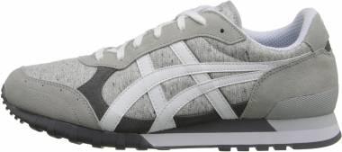 buy online 541cf 0ebb2 48 Best Onitsuka Tiger Sneakers (September 2019) | RunRepeat