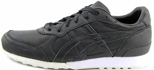 Onitsuka Tiger Colorado Eighty-Five - Black