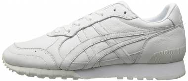 Onitsuka Tiger Colorado Eighty-Five - White/White