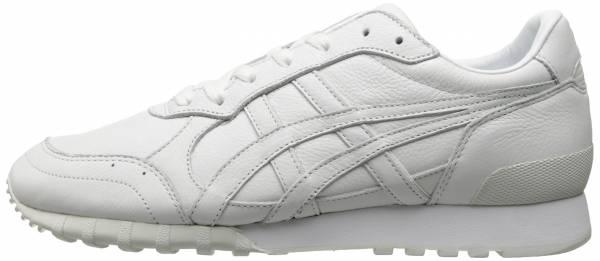 Onitsuka Tiger Colorado Eighty-Five - White/White
