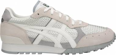 Onitsuka Tiger Colorado Eighty-Five - Beige