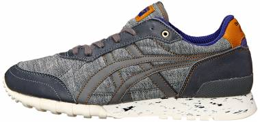 new product 5aff3 9cc0f Onitsuka Tiger Colorado Eighty-Five