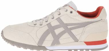 Onitsuka Tiger Colorado Eighty-Five - Off White/Moonrock (D613N0215)