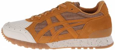 Onitsuka Tiger Colorado Eighty-Five - Brown