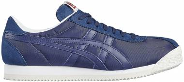 Onitsuka Tiger Corsair - Blue (D747N4949)