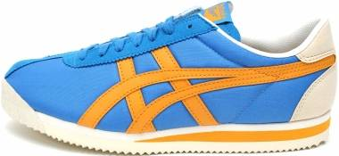 Onitsuka Tiger Corsair - Blue