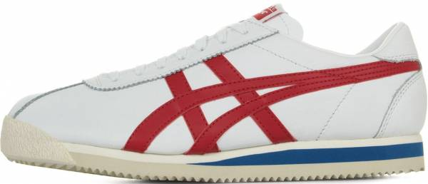 info for 4319e 8700c Onitsuka Tiger Corsair