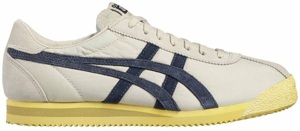 11 Reasons to/NOT to Buy Onitsuka Tiger Corsair (August 2018) | RunRepeat