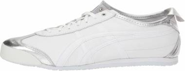 buy online c4a71 870c8 48 Best Onitsuka Tiger Sneakers (September 2019) | RunRepeat