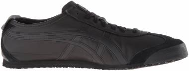 Onitsuka Tiger Mexico 66 - BLACK/BLACK