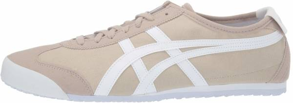 onitsuka tiger men's mexico 66 fashion sneaker