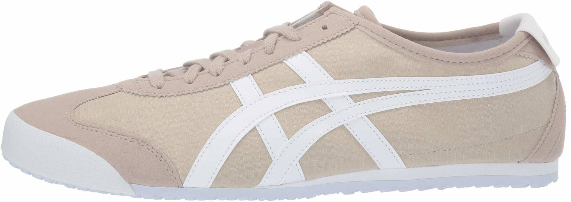 onitsuka tiger mexico 66 shoes online opiniones homeopatia