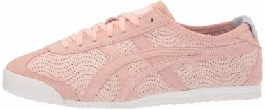 Onitsuka Tiger Mexico 66 - Breeze/Breeze (1182A074701)