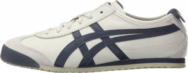 Onitsuka Tiger Mexico 66 - Birch/India Ink/Latte (DL4081659)