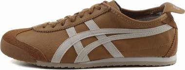Onitsuka Tiger Mexico 66 - Brown (1183A201200)