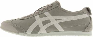 Onitsuka Tiger Mexico 66 - Gray (1183A348250)