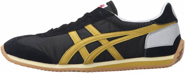 11 Reasons toNOT to Buy Onitsuka Tiger California 78 VIN (No