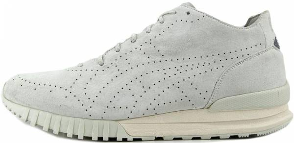 f9fdba3764c2 8 Reasons to NOT to Buy Onitsuka Tiger Colorado Eighty-Five MT ...